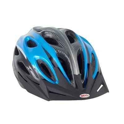bikever velo location accessoire sécurité casque bell roam