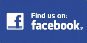 logo social reseau facebook like trouvez nous bikever