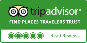logo social reseau tripadvisor evaluez nous bikever