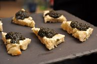 bikever bike rental hiring regions south west culture terroir table gastronomy caviar gironde