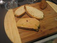 bikever location velo regions sud ouest culture terroir table gastronomie foie gras