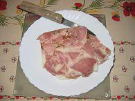 bikever location velo regions sud ouest culture terroir table gastronomie gratton lormont