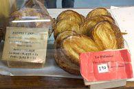 bikever location velo regions sud ouest culture terroir table gastronomie pastis landais