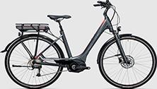 bikever location velo adulte vtt gt karakoram 2 29 pouces