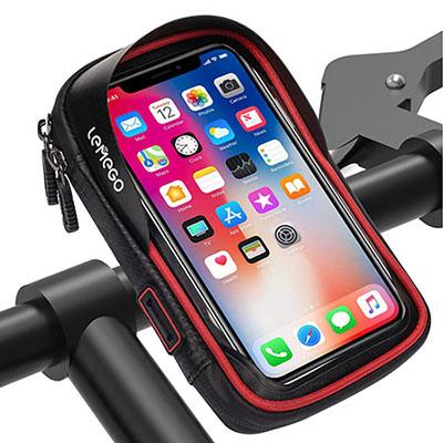 bikever bike rental accessories phone case
