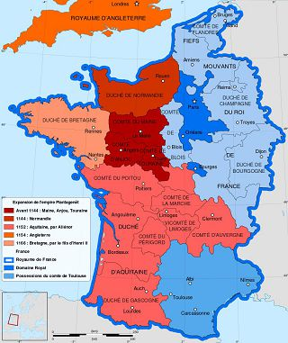 bikever bike rental hiring regions south west map aquitaine plantagenet